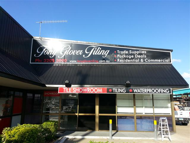 Wolf_Signs_Building_Signage_Tony_Glover_Tiling