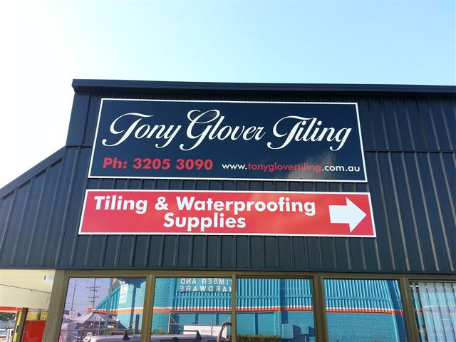 Wolf_Signs_Building_Signage_Tony_Glover_Tiling_Side