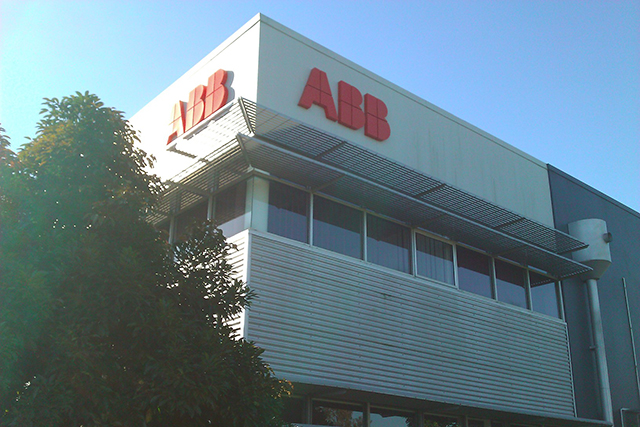 Wolf_Signs_Building_Signs_ABB