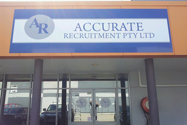 Wolf_Signs_Building_Signs_Accurate_Recruitment