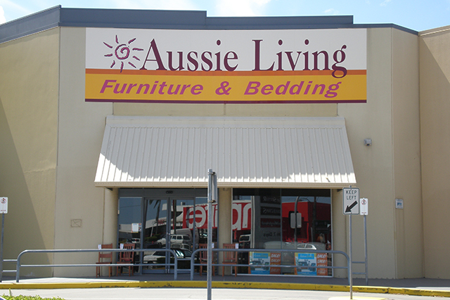 Wolf_Signs_Building_Signs_Aussie_Living