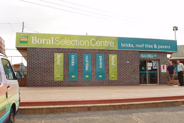 Wolf_Signs_Building_Signs_Boral_A