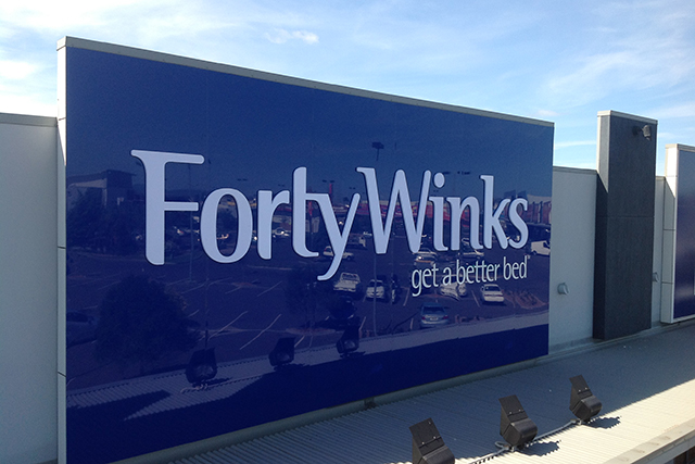 Wolf_Signs_Building_Signs_Forty_Winks_C