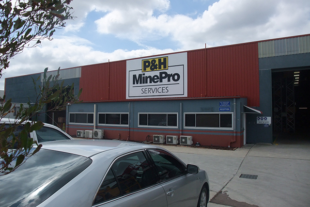 Wolf_Signs_Building_Signs_PH_Minepro_B