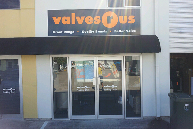 Wolf_Signs_Building_Signs_Valves_r_us