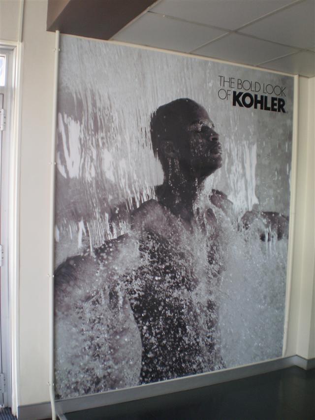 Wolf_Signs_Digital_Printing_Kohler_2