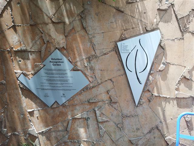 Wolf_Signs_Engraving_Aluminium_Roma_Street_Parklands_4