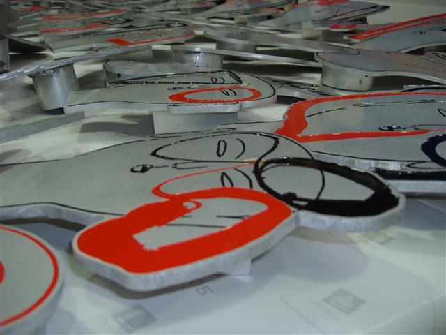 Wolf_Signs_Engraving_Aluminium_UAP5