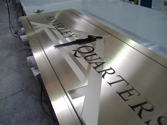 Wolf_Signs_Engraving_Brass_Annerley_Quarters