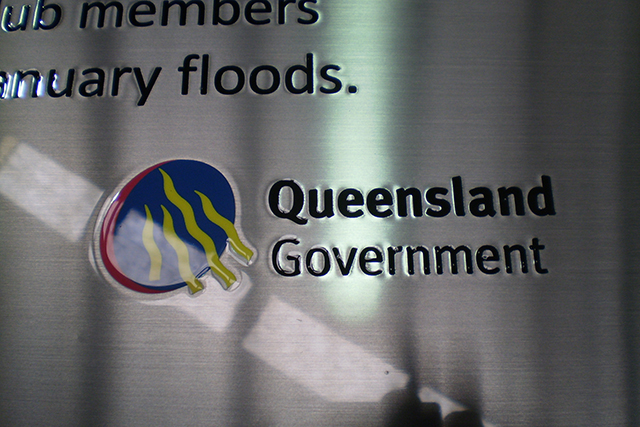 Wolf_Signs_Engraving_Stainless_Steel_Plaque_Brisbane_City_Council_3