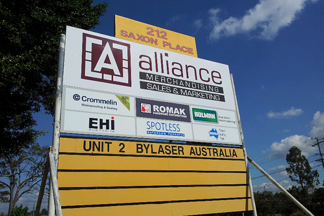 Wolf_Signs_Freestanding_Signs_Alliance_Sales_Marketing