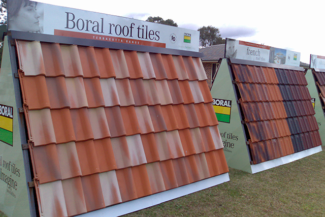 Wolf_Signs_Freestanding_Signs_Boral_Tile_Display_A