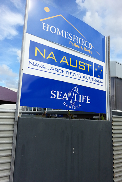 Wolf_Signs_Freestanding_Signs_Naval_Architects_Australia