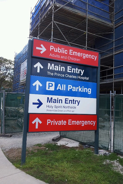 Wolf_Signs_Illuminated_Signs_Prince_Charles_Hospital