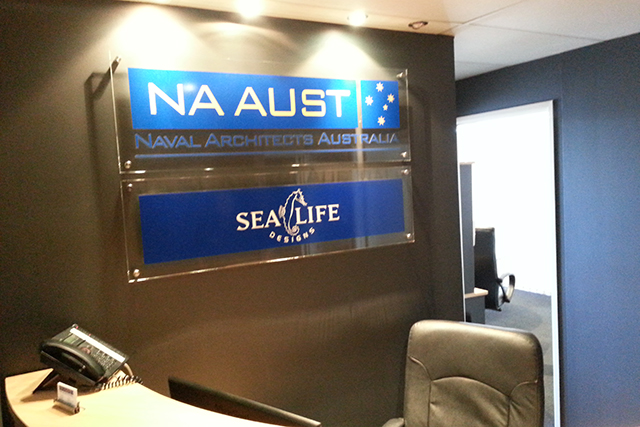 Wolf_Signs_Reception_Signs_Naval_Architects_Australia