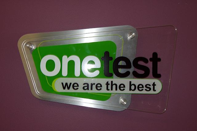 Wolf_Signs_Reception_Signs_One_Test_B