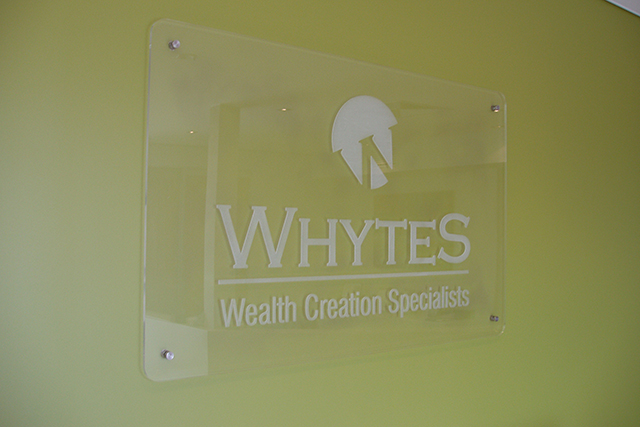 Wolf_Signs_Reception_Signs_Whytes_A
