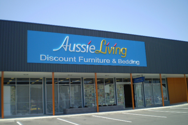 Wolf_Signs_Router_Cut_Lettering_Signage_Aussie_Living