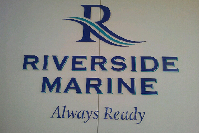 Wolf_Signs_Router_Cut_Lettering_Signage_Riverside_Marine_2