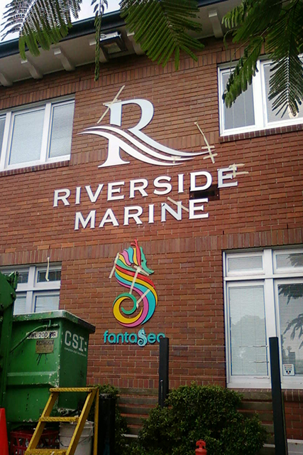 Wolf_Signs_Router_Cut_Lettering_Signage_Riverside_Marine_3