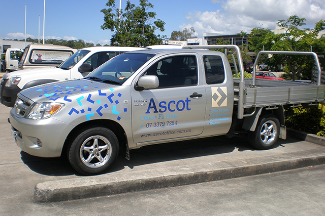 Wolf_Signs_Vehicle_Graphics_Ascot_Office_Fit_Outs_B