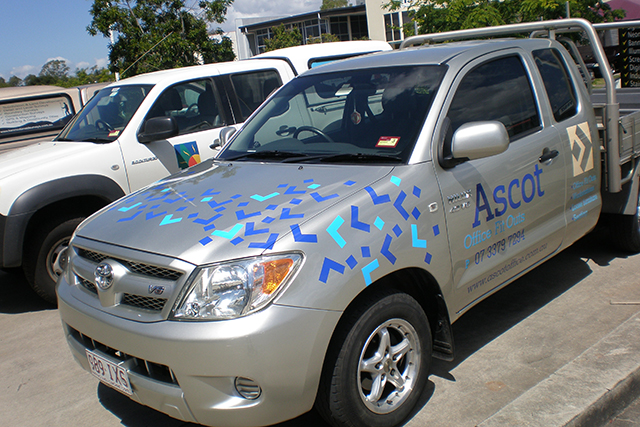 Wolf_Signs_Vehicle_Graphics_Ascot_Office_Fit_Outs_C
