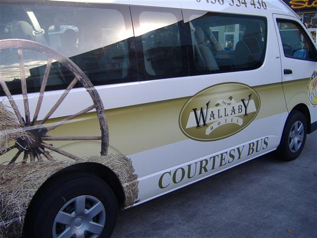 Wolf_Signs_Vehicle_Graphics_Courtesy_Bus_3