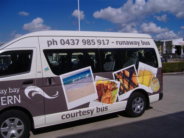 Wolf_Signs_Vehicle_Graphics_Courtesy_Bus_5