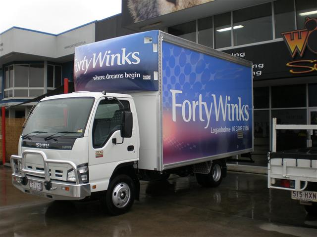 Wolf_Signs_Vehicle_Graphics_Forty_Winks_3