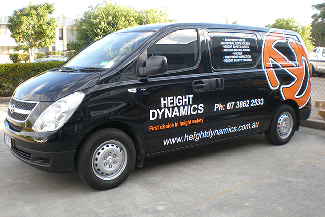 Wolf_Signs_Vehicle_Graphics_Height_Dynamics_A