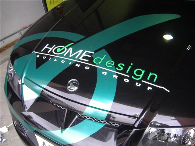 Wolf_Signs_Vehicle_Graphics_Home_Design_2