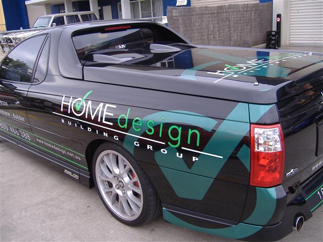 Wolf_Signs_Vehicle_Graphics_Home_Design_3