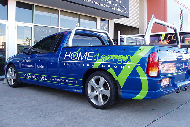 Wolf_Signs_Vehicle_Graphics_Home_Design_B