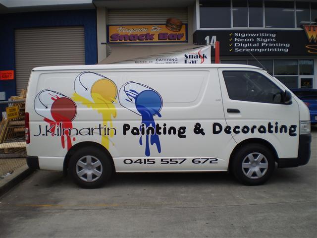 Wolf_Signs_Vehicle_Graphics_Kilmartin_Painting_6