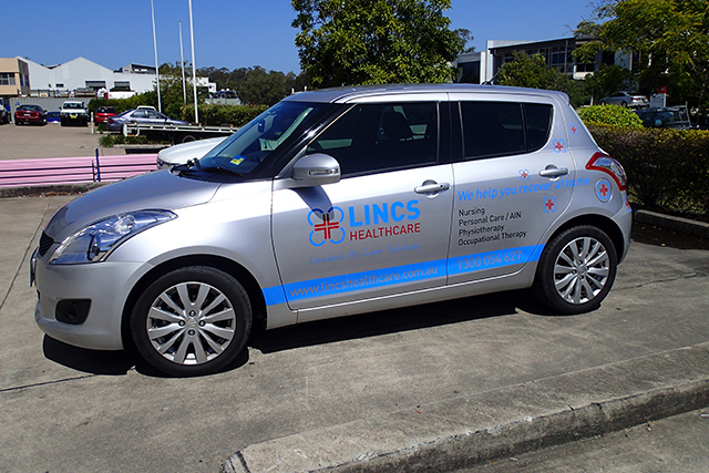 Wolf_Signs_Vehicle_Graphics_LINCS_Healthcare_A