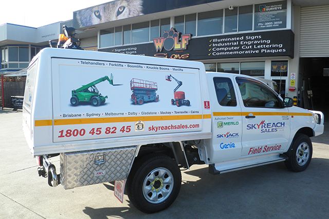 Wolf_Signs_Vehicle_Graphics_Skyreach_Sales_A