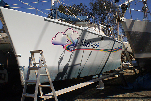 Wolf_Signs_Vehicle_Graphics_Yacht_A