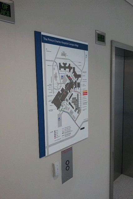 Wolf_Signs_Wayfinding_Signs_Prince_Charles_Hospital_A