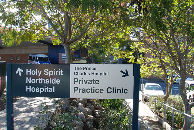 Wolf_Signs_Wayfinding_Signs_Prince_Charles_Hospital_G
