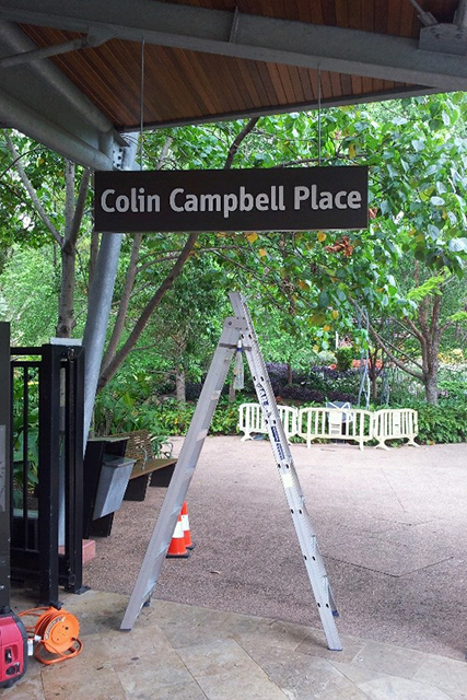 Wolf_Signs_Wayfinding_Signs_Roma_Street_Parklands_Colin_Campbell_Place