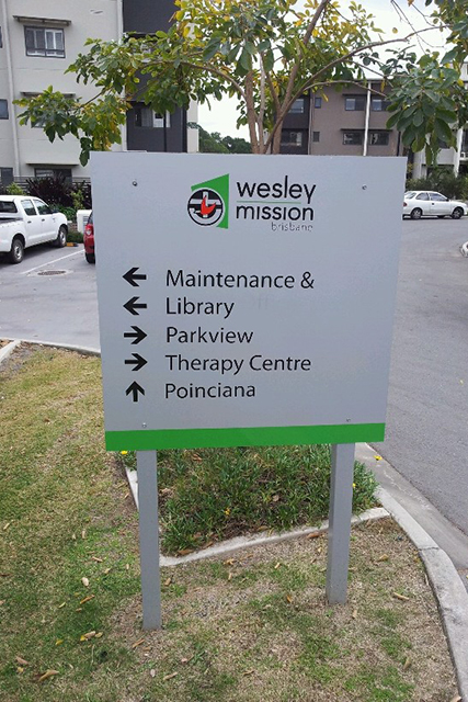 Wolf_Signs_Wayfinding_Signs_Wesley_Mission_A