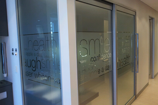 Wolf_Signs_Window_Graphics_Frosted_Smile_A